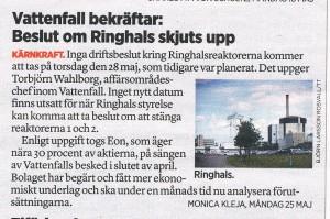Ringhals