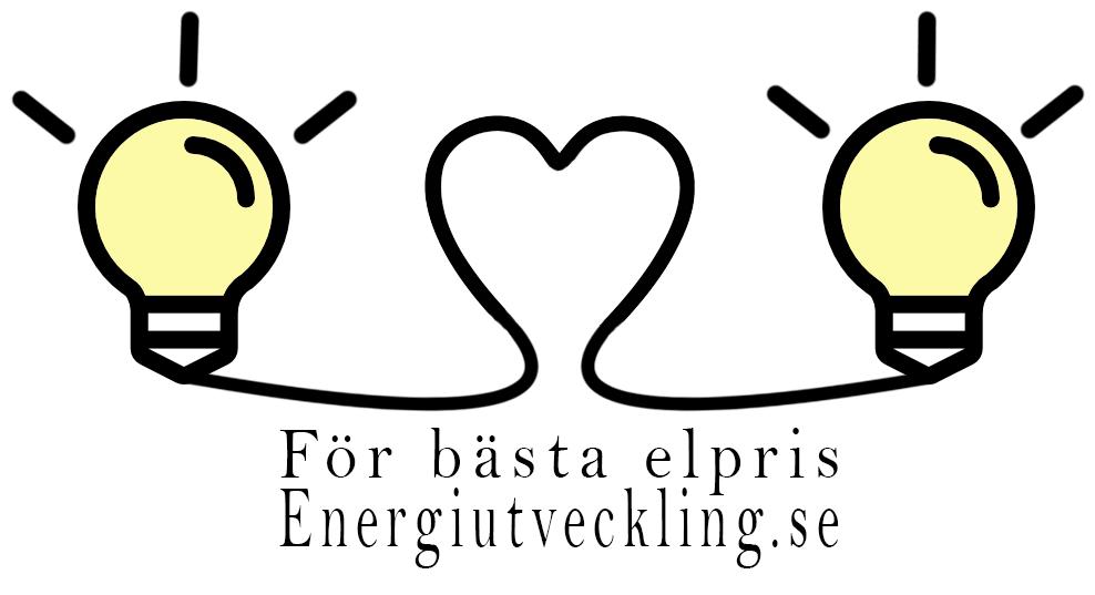 Elnätverket Hans E Berg